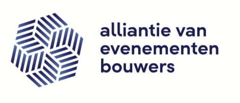 Alliantie van Evenementenbouwers