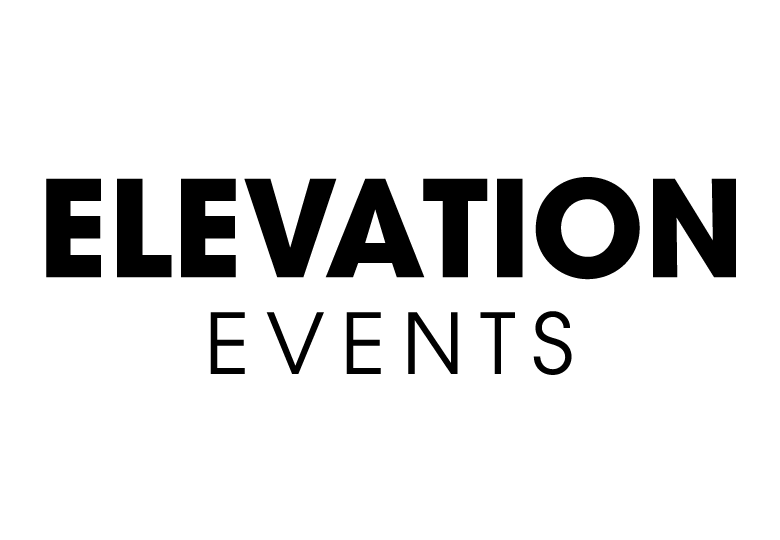 Elevation Events