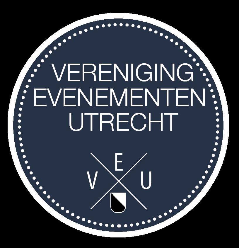 Vereniging Evenementen Utrecht
